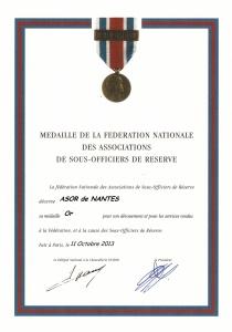 2013 51 Mérite fédéral20122015